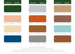 download what is eggshell paint michigan home design