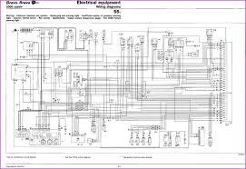 toyota wiring diagram symbols zzz crest schematic diagram