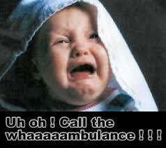 Wambulance Meme - wambulance image gallery know your meme
