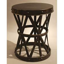 Bronze Accent Table Bronze Accent Tables Bellacor