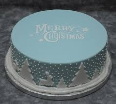 Christmas Cakes And Decorations by 10 Christmas Cake Designs You U0027ll Love Cake Xmas And Cake Designs