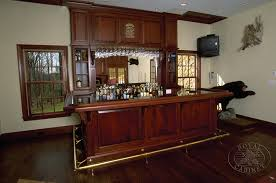 Back Bar Designs For Home Home Design - Bars designs for home