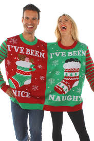 christmas sweaters 23 christmas sweater ideas to buy and diy tacky christmas