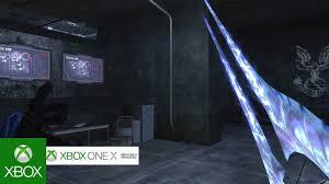 pubg xbox one x vs xbox one xbox one x enhanced games list hdr ultra hd 4k gaming