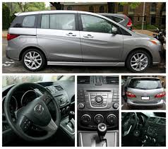 mazda 5 mazda pinterest mazda cars and japanese cars