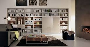 modern home library interior design home library furniture ideas endearing library furniture home
