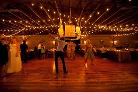 rustic wedding venues ny the hudson ny wedding region douglass events