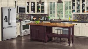 kitchen cabinet countertop depth understanding counter depth vs standard depth
