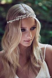 hair accessories for brides headpieces w label bridal hair accessories wedding