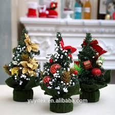 artificial mini christmas tree artificial mini christmas tree