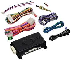 avital alarm system wiring diagram wiring diagrams