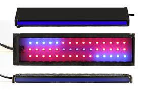 best led refugium light chaetomax is innovative marine s new macroalgae specific led light