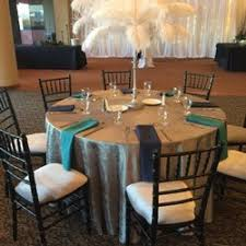 chair rentals las vegas acs chair rentals party equipment rentals 4760 west dewey dr