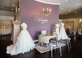 bridal shop stella york designer trunk show july 21 22 bridal shop