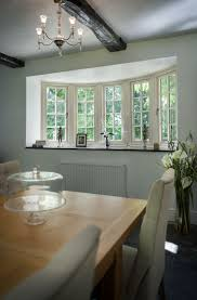 59 best r9 bay windows images on pinterest bay windows clotted