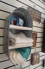 Vintage Laundry Room Decor Laundry Room Best 25 Laundry Room Makeovers Ideas On Pinterest