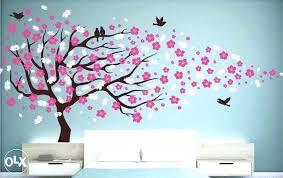 bedroom wall patterns wall stencil patterns and ideas wall stencils bedroom wall decor
