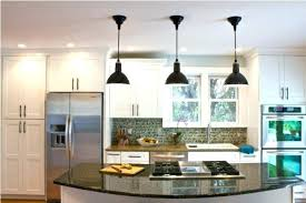lights for kitchen island hanging kitchen lights kitchen hanging kitchen lights fresh kitchen