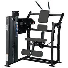 hammer strength mts abdominal crunch life fitness strength