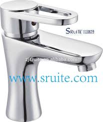 water mixer water mixer suppliers and manufacturers at alibaba com