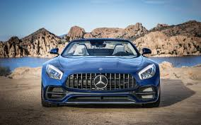 mercedes wallpaper 2017 mercedes amg gt roadster 2017 4k wallpapers hd wallpapers