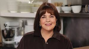 who is the barefoot contessa barefoot contessa back to basics special sbs food