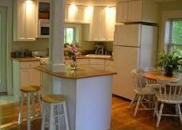 Interior House Design Bedroom 794 Sq Ft Tiny Cottage In Farmingdale Me For Sale
