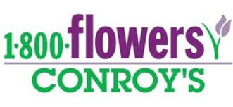 conroy flowers conroy s flowers stanton local florist in stanton california