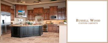 Kitchen Cabinets Santa Rosa Ca by Russell Wood Custom Cabinets Features Custom Cabinets In Santa