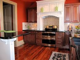 Kitchen Cabinets Depth by Would You Do A Kitchen With All Drawer Base Cabinets Within