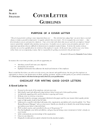 100 writing good cover letter cover letter for article