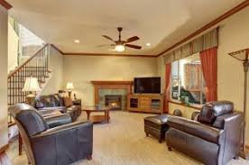 Home Furniture Store Evansville IN Rodneys North Carolina - Evansville furniture