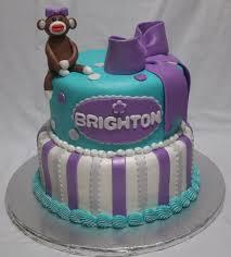 girls cakes 9 animals u0026 western