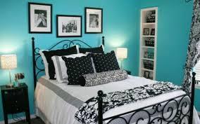 chambre noir et turquoise prepossessing chambre turquoise et noir d coration rideaux fresh in
