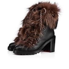 pull on winter boots womens canada s designers boots christian louboutin boutique