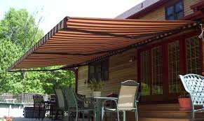 Sun Setter Awning Sunsetter Awnings Free Home Estimate Call Now
