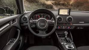 2015 audi a3 lease 2017 audi a3 interior audi audi a3 and cars