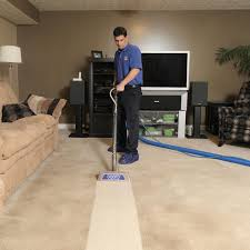 Sears Upholstery Cleaner Sears Carpet Cleaning U0026 Air Duct Cleaning 392 Garden Oaks Blvd