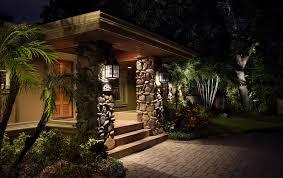 Home Design Lighting Suriname by Illuminating Floridian Charm Amp Lighting