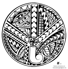 100 weed leaf tattoos designs das spirituelle mandala