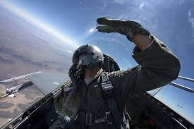 april 9 recruiting tweet chat u s air force live