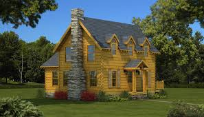 williamsburg plans u0026 information southland log homes