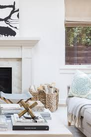 40 charming coastal style spaces inspiration dering hall