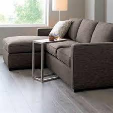 Nolana Sofa Sofa Set Designs Ulhasnagar Leather Sofa With Chaise Uk