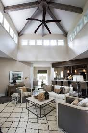Living Room Ceiling Design Photos by 931 Best Living Rooms Images On Pinterest Living Room Ideas