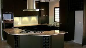 cabinet cute best kitchen cabinet colors for 2015 noticeable