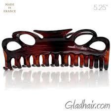 claw hair claw hair gladhair