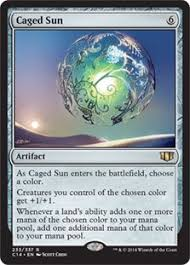 10 best beautiful magic the gathering cards images on