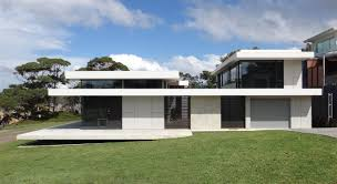 Kit Home Design South Nowra Building Design Awards Winners 2014 Shoalhaven City Council