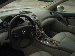 mercedes benz government auctions blog governmentauctions org r